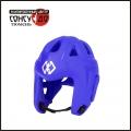 Защита головы (шлем) S1 KHAN синий