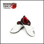 Обувь спортивная Action Daedo