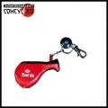 Брелок для ключей (ракетка) Daedo (в ассорт)