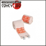 Эластичный бинт Elastic Bandages (7,6см х 4,5м)