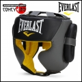 Шлем Everlast SPARRING