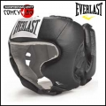 Шлем Everlast USA BOXING