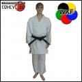 Форма (куртка+брюки) для каратэ (кимоно) DAEDO New Ipon Karategi