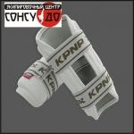Защита предплечья WT T2 KPNP