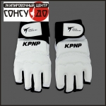 Защита кисти WT T1 KPNP